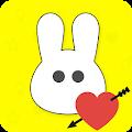 App SnpCupid Dating APK for Windows Phone