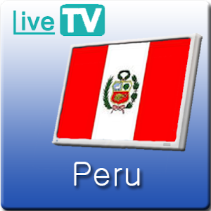 Ver Tv En Vivo De Perú