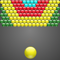 NR Shooter™ - Bubble Shooting for Lollipop - Android 5.0