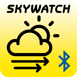 Skywatch BL for Android