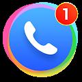 Call Flash - call reminder,call blocker APK for Bluestacks