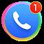 Call Flash - call reminder,call blocker