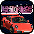 App Engine sounds of Porsche 991 APK for Kindle