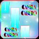 Camila Cabello Piano Tiles