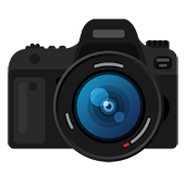 Advance Camera APK for Bluestacks