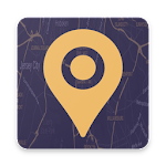 FindNow Location