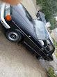 продам авто ГАЗ 31029 31029