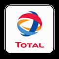 Free Total Smart Fleet APK for Windows 8