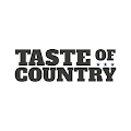Taste of Country - Latest Country Music News APK baixar