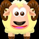 Esheep Icon
