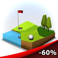 OK Golf pour PC (Windows / Mac)