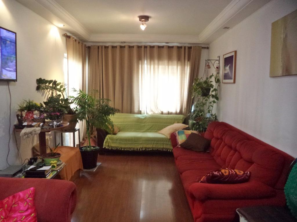 Apto 2 Dorm, Vila Olímpia, São Paulo (AP16831)