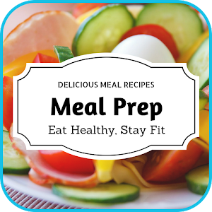 Download Healthy Meal Prep : Easy Meal Prep Recipes for Windows Phone