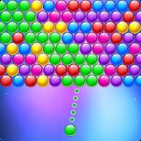 Grand Bubble Shoot on PC / Windows 7.8.10 & MAC