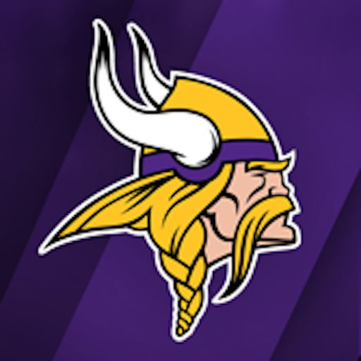 Minnesota Vikings Wallpaper Free Android App Market