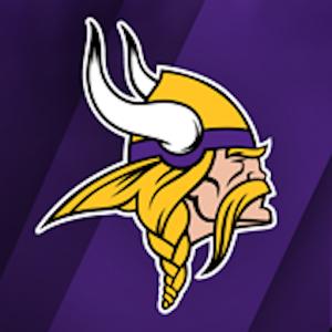 Minnesota Vikings Mobile For PC
