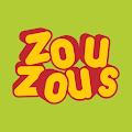 Zouzous - Dessins animés pour les tout-petits APK for Kindle Fire