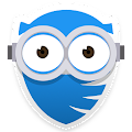 App Minions Background for AppLock version 2015 APK