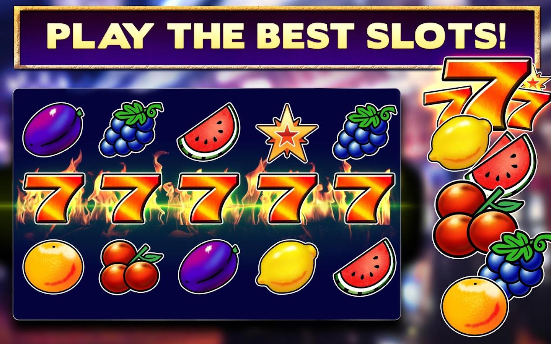 huuuge casino auf pc spielen