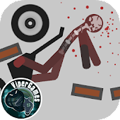 Download Stickman Dismounting APK to PC