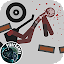Download Android Game Stickman Dismounting for Samsung