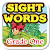 Sight Words Game For 1st Grade file APK for Gaming PC/PS3/PS4 Smart TV