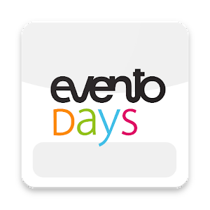 evento Days 2017 for PC-Windows 7,8,10 and Mac