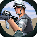 Download Operation Armed Carnage APK to PC