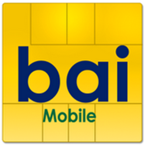 baiMobile® Credentials For PC / Windows 7/8/10 / Mac – Free Download