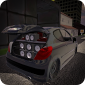 Download Cars in Fixa - Brazil APK to PC