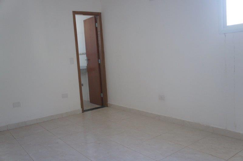 Casa 3 Dorm, Marapé, Santos (CA0253) - Foto 9