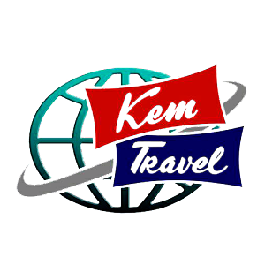Download Kemtravel System For PC Windows and Mac