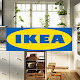 Catalogue IKEA