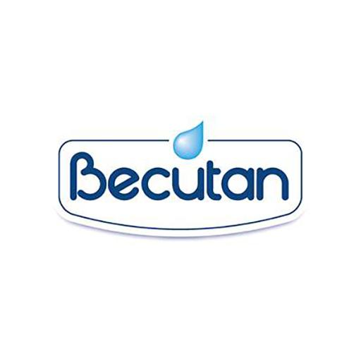 Android aplikacija Becutan na Android Srbija