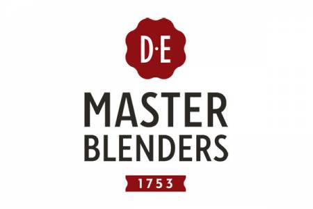 NIMBOW We Worked together with : DE Master Blenders