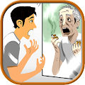 Free Future Mirror : Look Old APK for Windows 8