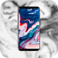 Screen Lock HD APK