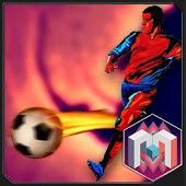 Download Soccer n Football champ 2017 APK for Laptop