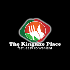 Kingsize Place Restaurant