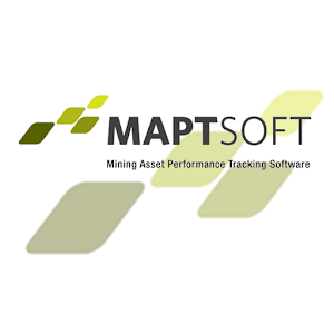 Download Maptsoft For PC Windows and Mac