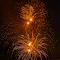 6945 jpg Firework July-15-6945.jpg