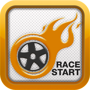 Download Race Start for PC