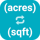 Download Full Acres to Square Feet 1.0 APK