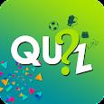 Trivial Soccer Quiz
