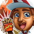Free Download Streetfood Tycoon APK for Samsung