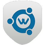 WhatsTools: Share File Via IM 1.39 Apk