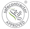 reropes accreditation