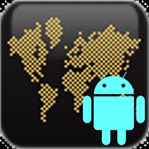 NewsLINE V App android apps download