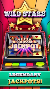 free slot games download for blackberry