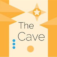 The Cave on PC (Windows & Mac)